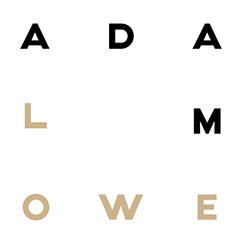 Adam Lowe Columbus Ohio logo